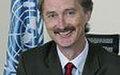 Geir O. Pedersen