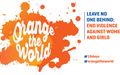 The United Nations launches the 16 Days of Activism Against Gender-Based Violence Campaign in Lebanon