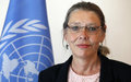 United Nations Secretary-General appoints Pernille Dahler Kardel of Denmark as acting Special Coordinator for Lebanon