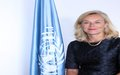 Top diplomat Sigrid Kaag awarded Peace Prize