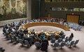 Security Council press statement on terrorist attacks in Lebanon