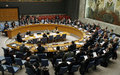 UN Security Council Press Statement on the Situation in Lebanon