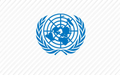 UN Offers Lebanon Assistance in Wake of Catastrophe in Beirut