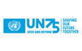 UN Day Message by UN Special Coordinator for Lebanon and Deputy Special Coordinator/Resident and Humanitarian Coordinator